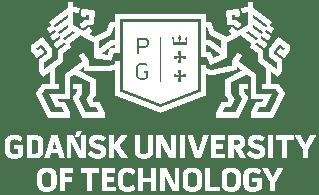 Gdansk University Of Technology