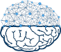 International Summer School on Deep Learning 2019